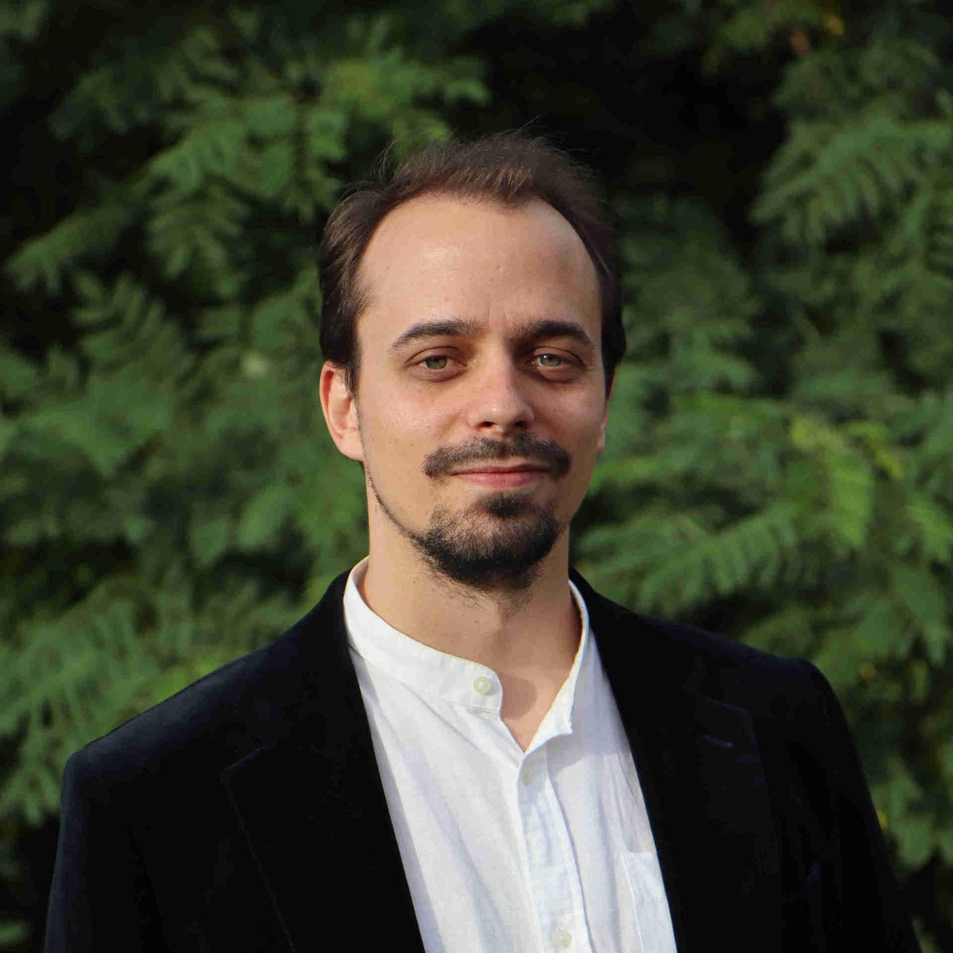 Alberto-Arroyo-Acantun